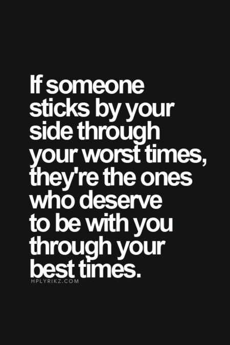 Supporting Quotes Delectable Best 25 Supportive Quotes Ideas On Pinterest  Friendship Quotes