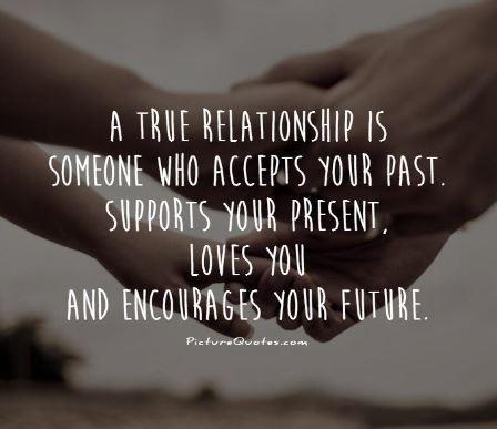 Love Pictures Quotes Fair Httpsquoteshumorwpcontentuploads201801.