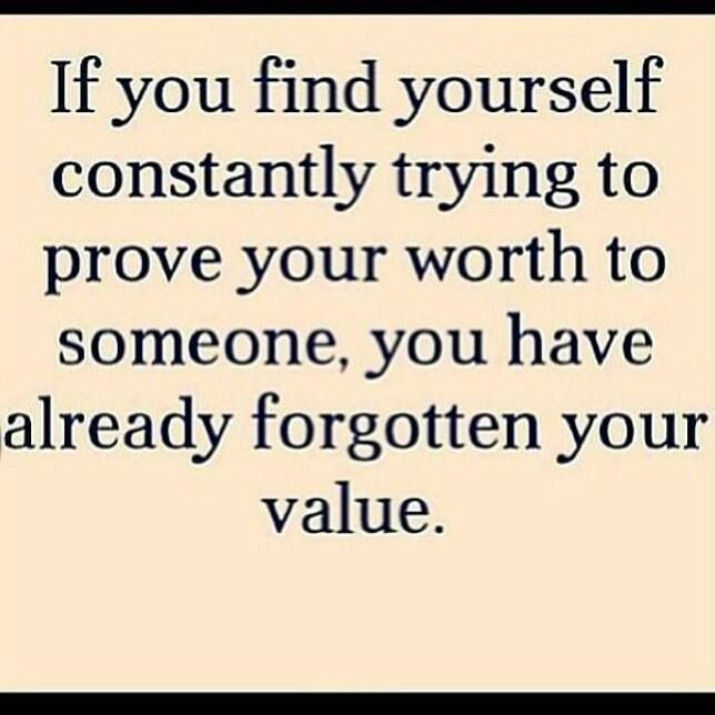 42 Ultimate Life Changing Quotes On Self Worth Quoteshumor