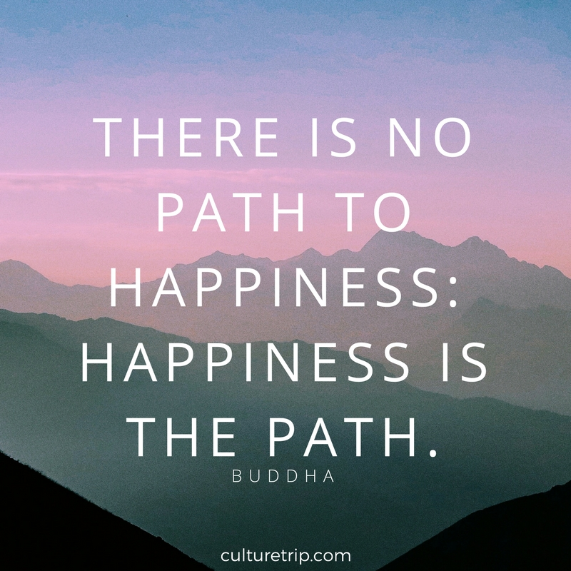 Quotes About Happiness Mesmerizing 13 Quotes On Happiness To Boost Your Mood