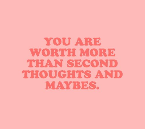 42 Ultimate Life Changing Quotes On Self Worth - QuotesHumor ...