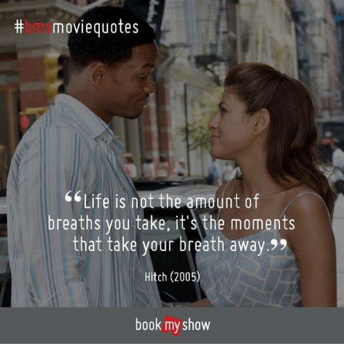 28 Love Quotes from Movies That Melt Your Heart ...