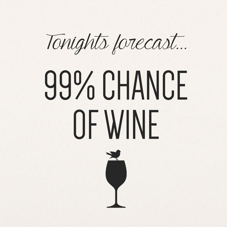 20 Relatable Quotes Every Wine Lover Agrees With Quoteshumor
