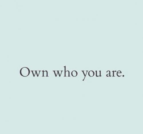 Motivational And Inspirational Quotes Pinterest: 17 Powerful Quotes About Self Love