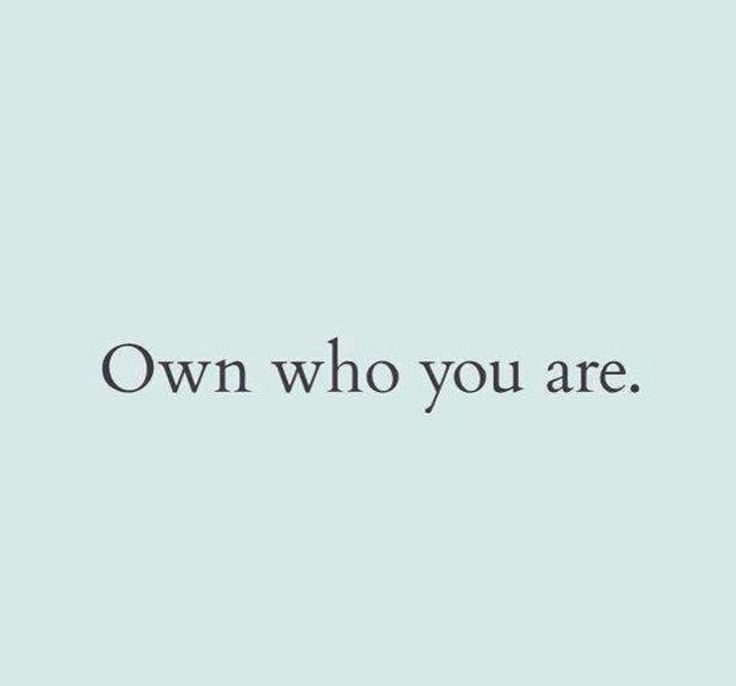 17 Powerful Quotes About Self Love   QuotesHumor.com