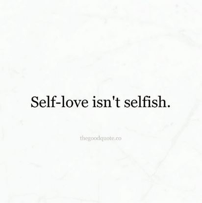 17 Powerful Quotes About Self Love Quoteshumor Com