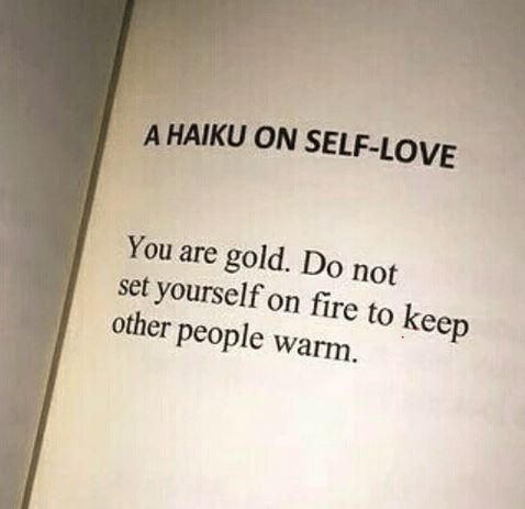Powerful Love Quotes Amazing 48 Powerful Quotes About Self Love QuotesHumor