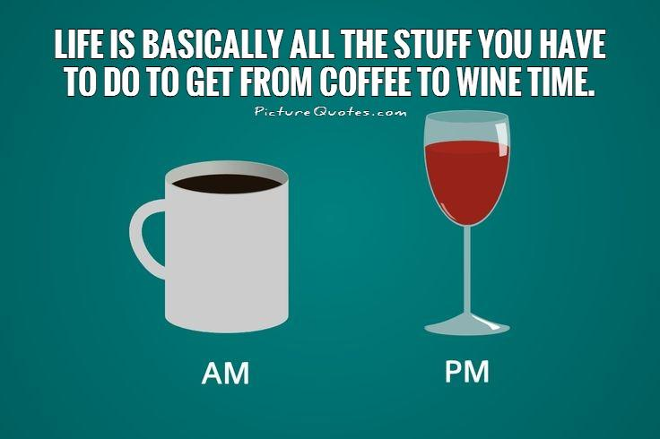 20 Relatable Quotes Every Wine Lover Agrees With Quoteshumor Com