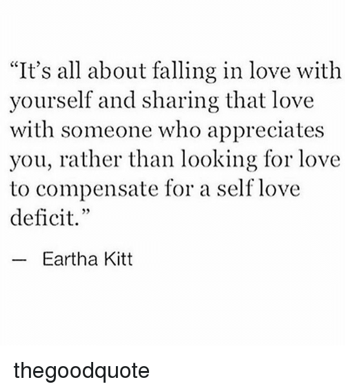 its all about falling in love with yourself and sharing 18706336 17 powerful quotes about self love quoteshumor com quoteshumor com
