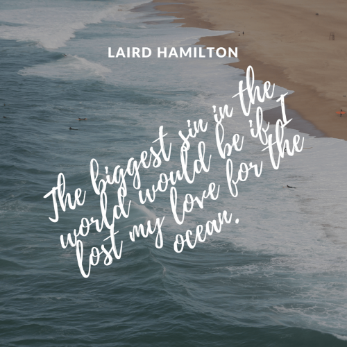 26 Inspirational Summer Quotes 2018   Page 2 of 5 ...