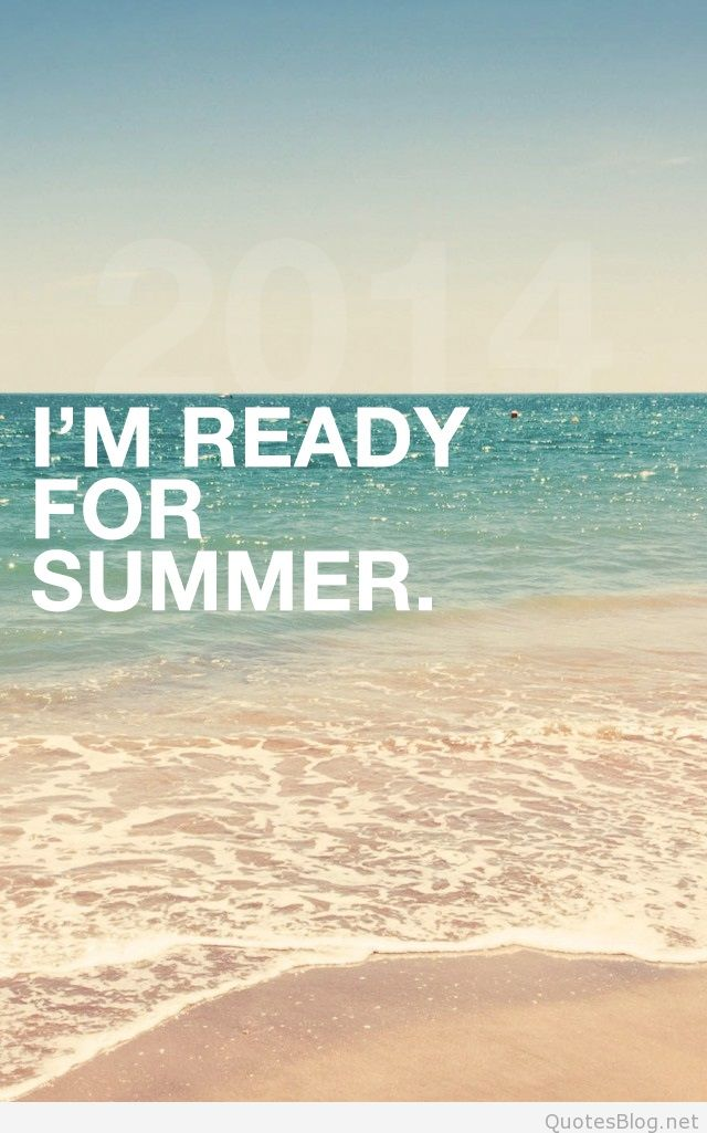 26 Inspirational Summer Quotes 2018 Quoteshumor Com Quoteshumor Com